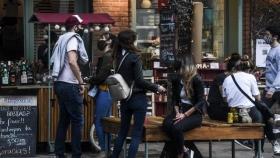 Peatonalización de las calles: una iniciativa que llegó para quedarse