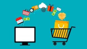 Usabilidad: una herramienta fundamental para que tu comercio online sea un éxito