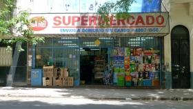 Interior y conurbano: el nuevo destino de los supermercados chinos