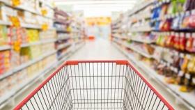 Una radiografía actual del sector supermercadista local