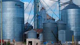 Todo lo que tenés que saber para almacenar granos húmedos