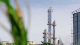 De qué se trata la ley provincial de biocombustibles que impulsa Schiaretti