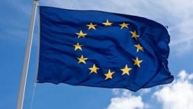 El USDA estima que la UE incrementará sus exportaciones vacunas y porcinas en 2021