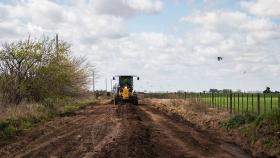 Circulación en cuarentena: La Pampa creó un protocolo para contratistas que lleguen de otras provincias