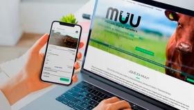 MUU, la primera app que reúne a todas las consignatarias de hacienda en un solo lugar