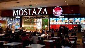 Mostaza invertirá US$12 millones en sus 25 nuevas sucursales