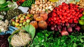 Impacto del Covid-19 en la geopolítica de los alimentos
