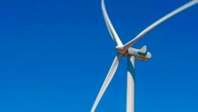 El 100% de la producción de Bimbo Argentina se lleva a cabo con energía eléctrica proveniente de fuentes renovables