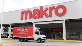 Makro invierte en soluciones tecnológicas