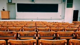 MBA Ranking de Escuelas de Negocios Latinoamericanas 2020: Un ranking recargado