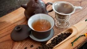 39.800 razones para celebrar el Día Internacional del Té