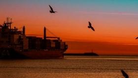 Argentina: TC2 evalúa chartear y operar portacontenedores para captar más carga