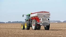 Quiénes son los principales consumidores y exportadores de fertilizantes del mundo?