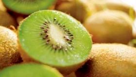 Chile comienza segunda etapa de temporada de kiwi para exportación