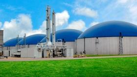 Proyecto para generar energía renovable a través de efluentes agroindustriales