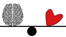 Cuatro pasos para ser un líder emocionalmente inteligente