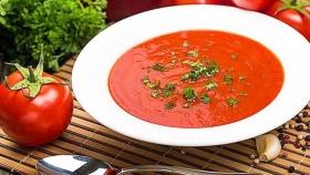 La era de los tomates