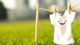 Consejos para lavar tu ropa sin descuidar el medio ambiente