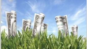 EEUU: Corteva lanza una nueva iniciativa para premiar a productores que secuestren de carbono