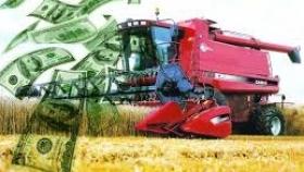 Liquidación de divisas récord para el agro
