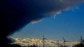 ¿Alemania produce demasiada energía renovable?