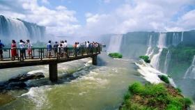 Turismo: el PreViaje llegó para quedarse