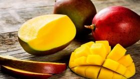 Estados Unidos abrirá sus puertas a los mangos sudafricanos