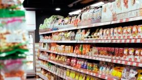 Ley de góndolas promete cambios en 40% del canal de supermercados cordobés