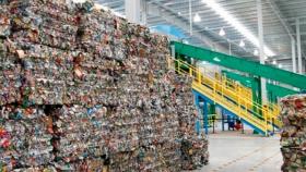 El Centro de Reciclaje porteño, ganador en los Premios Latinoamérica Verde