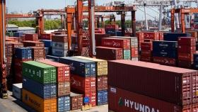 El superávit comercial de junio fue de US$1.067 millones