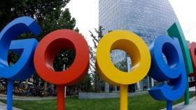 Google redobla su apuesta por las energías limpias