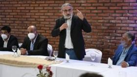 Inauguran obras Hídricas en el interior de Tucumán