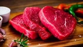 Pese al cepo, el precio de la carne subió un 18%