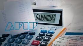 Impuesto a la Riqueza: el Gobierno, más cerca de aprobar el pago en cuotas