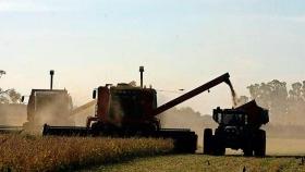 Argentina define ejes de estrategia para potenciar al sector agroalimentario