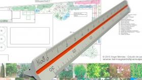 Dibujo a escala - Conceptos Básicos