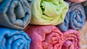 Nuevos tejidos para la Moda Sostenible