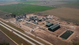 Buscan conocer el perfil ambiental de los biocombustibles