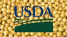 Alerta: Estados Unidos puede quedarse sin soja