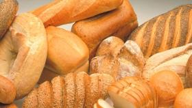 Estiman que el kilo de pan subirá entre 5% y 15%