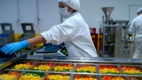 Inició en Neuquén la Escuela de Negocios para pymes agroalimentarias