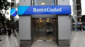 Esta semana se designaría al nuevo presidente del Banco Ciudad