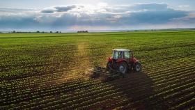 Agricultura: Francia sometida a eco-esquemas