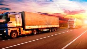 El costo logístico de las pymes