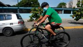 Movimiento Huella Verde solicita al Congreso aprobación de Ley de Residuos Sólidos