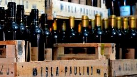 Fiesta del Vino, eventos gastronómicos y más para el turismo virtual bonaerense