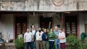 Cambio Rural sumará nuevos grupos de productores