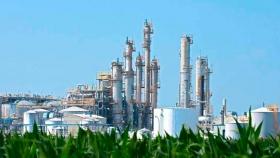 20 refinerías de etanol del Midwest de EEUU se unen para concretar el proyecto de captura de carbono más grande del mundo