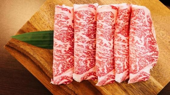 Carne Wagyu: cuando la grasa es sinónimo de terneza, jugosidad y sabor