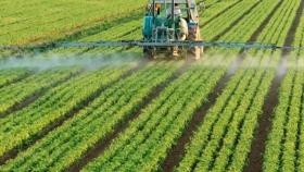 Durante el 2020, el consumo de fertilizantes superaría las 5 millones de toneladas